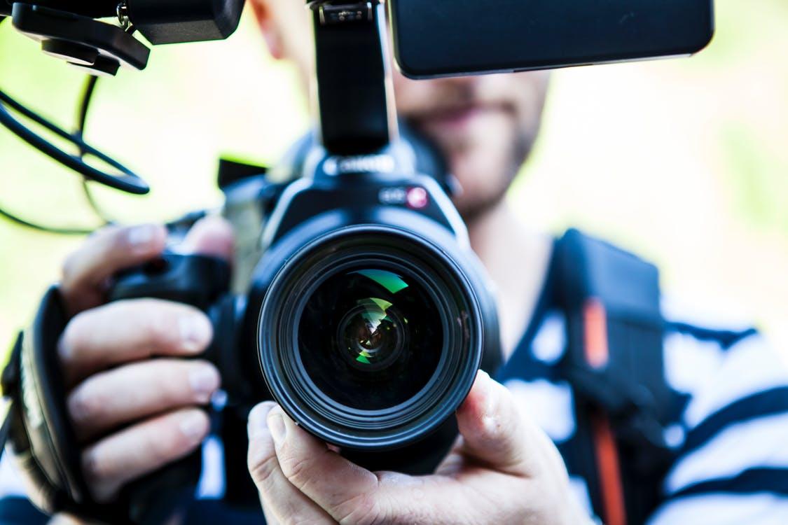 Fem gode råd til medietræning   1