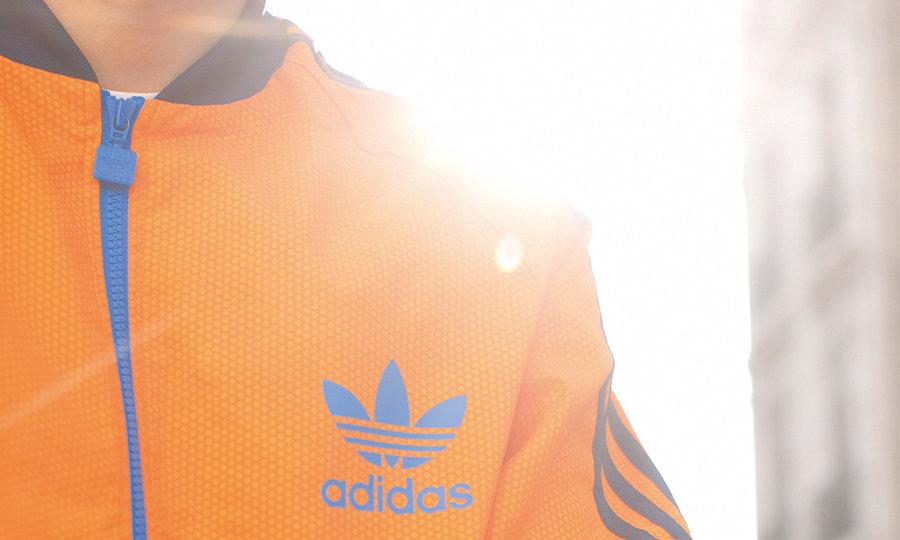 Adidas | 1