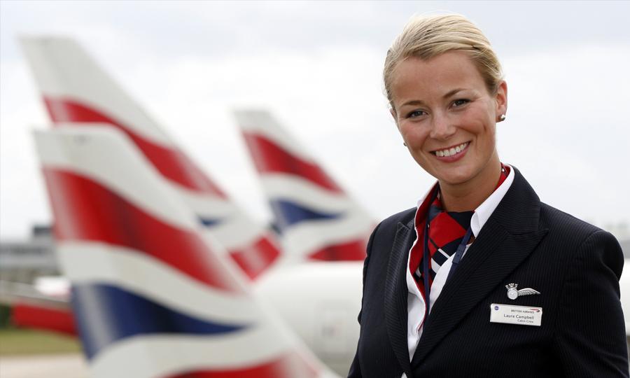 British Airways | 1