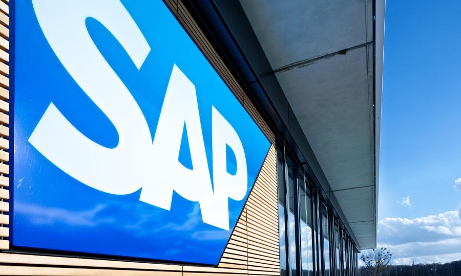 SAP | 1